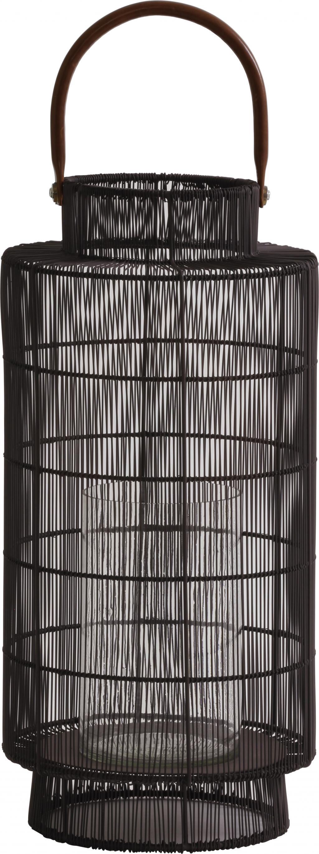 lantaarn-teglio-draad-bruin-met-hendel---light-and-living[0].jpg